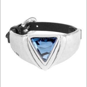 Uno de 50 NWT bracelet